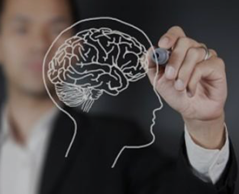 Эпилепсия: клинические случаи и лечение