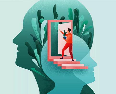 Почему вам НЕ поможет психоанализ? 4 пункта
