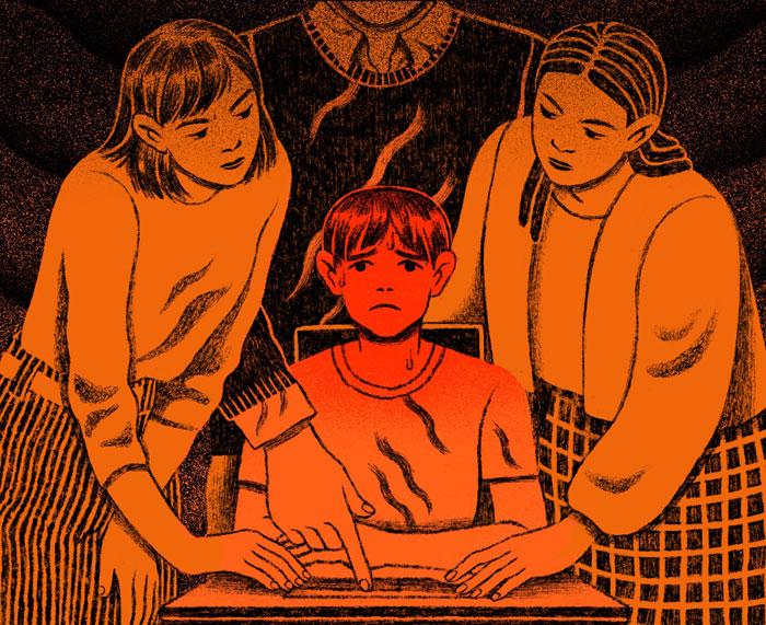 Психолог г. Пушкин: как заниматься тем, чем люблю?
